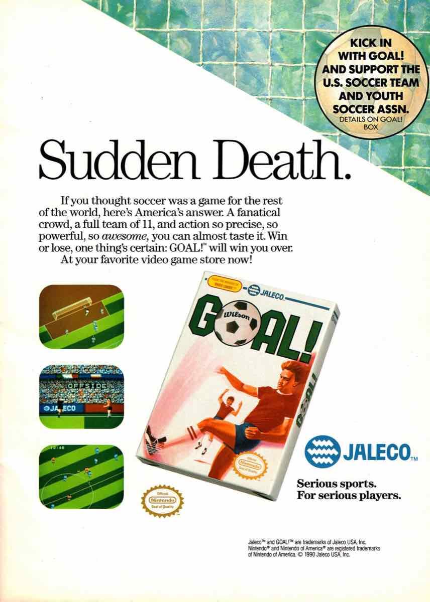 GamePro   July 1990 p-011