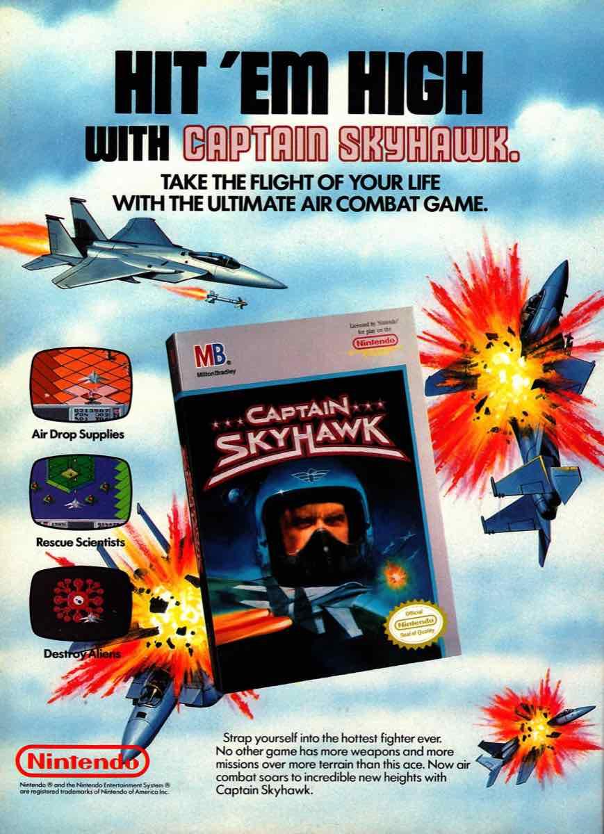 GamePro   July 1990 p-018