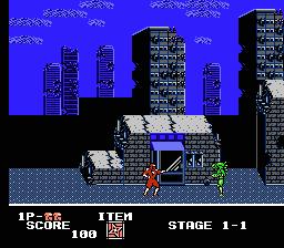 Ninja-Crusaders-1