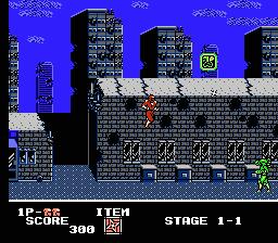 Ninja-Crusaders-2