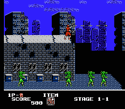 Ninja-Crusaders-3
