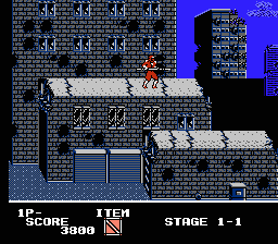 Ninja-Crusaders-4