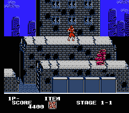 Ninja-Crusaders-5