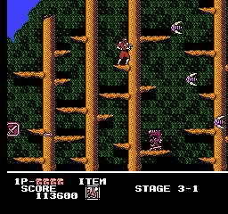 Ninja-Crusaders-9