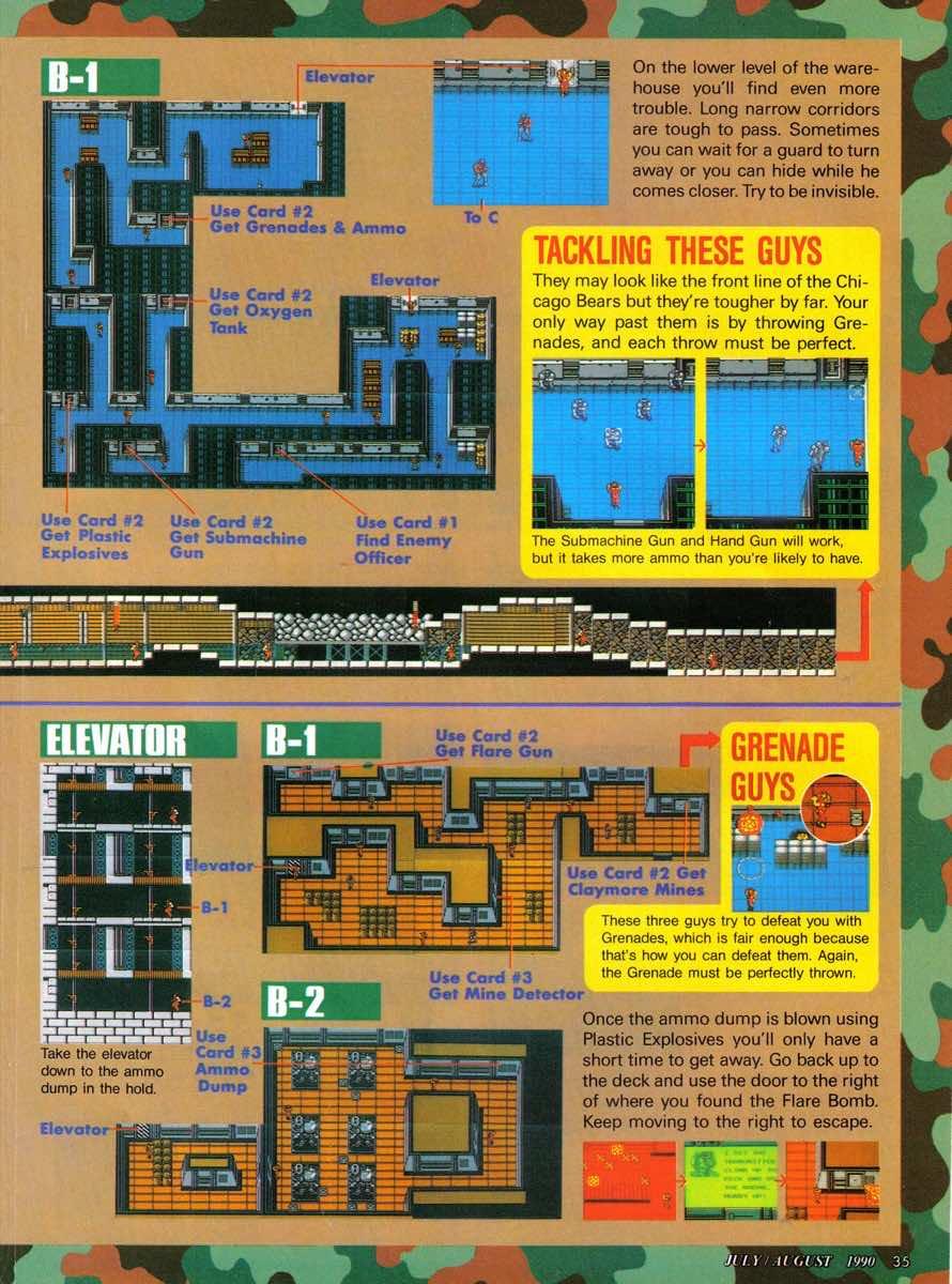 Nintendo Power   July August 1990 p-035