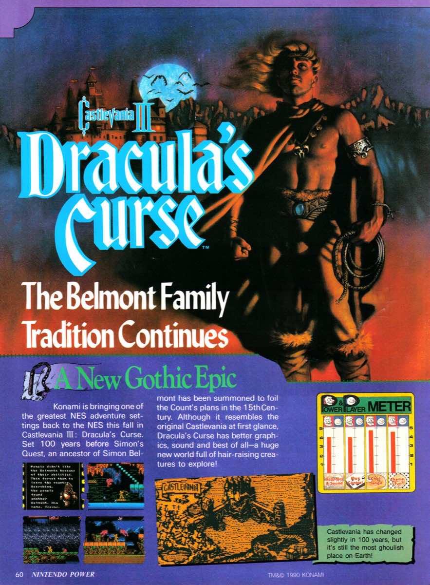 Nintendo Power | July August 1990 p-060