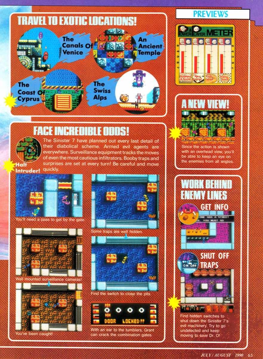 Nintendo Power   July August 1990 p-065