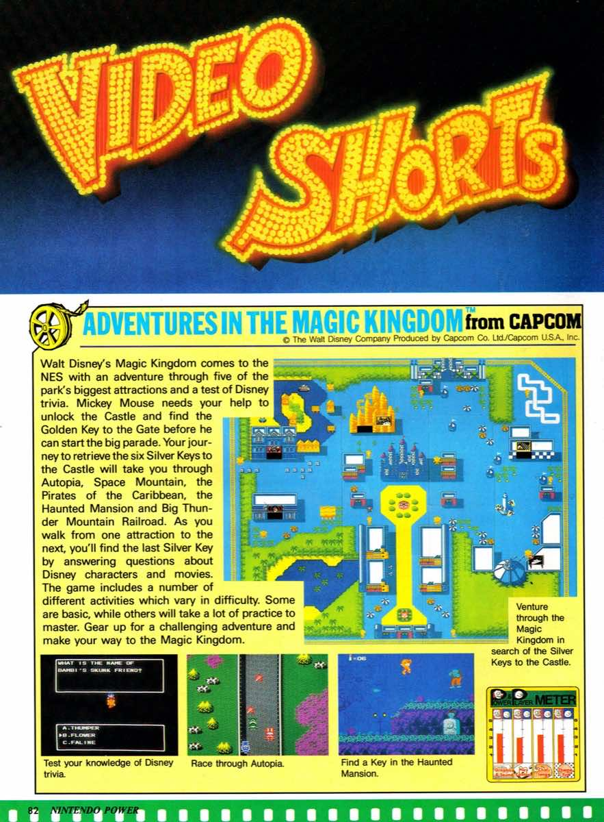 Nintendo Power   July August 1990 p-082
