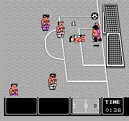 Nintendo-World-Cup-6