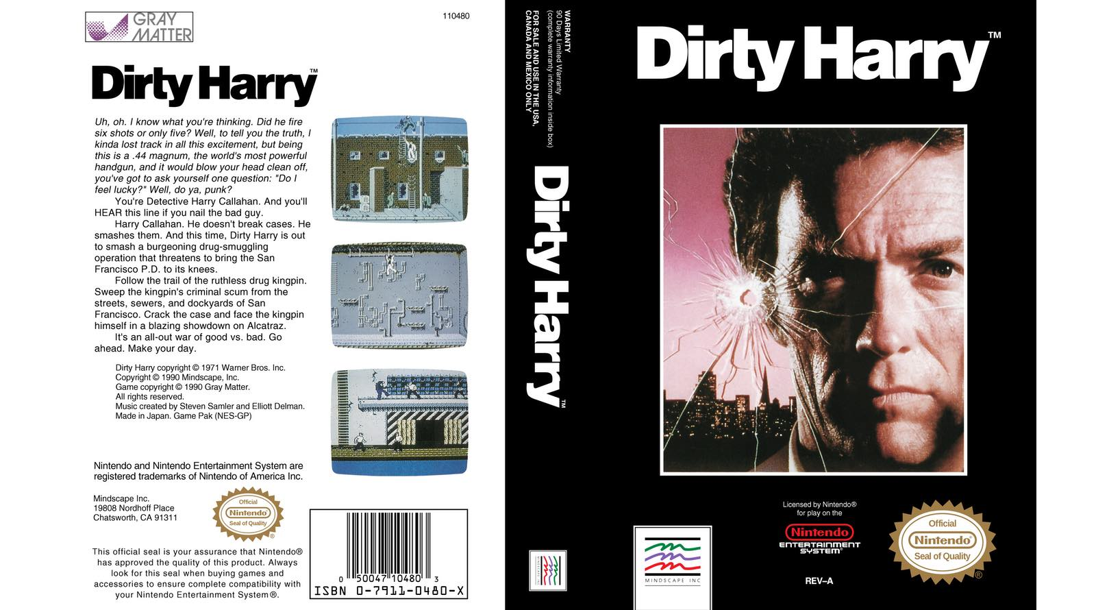 feat-dirty-harry