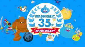 Nintendo Times Radio 141: Killing Dragons For 35 Years