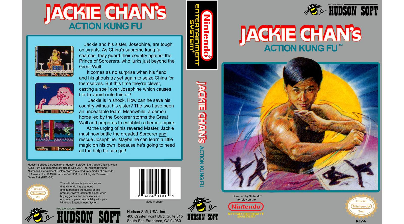 feat-jackie-chan-kung-fu
