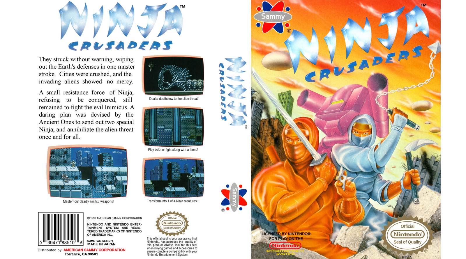 feat-ninja-crusaders
