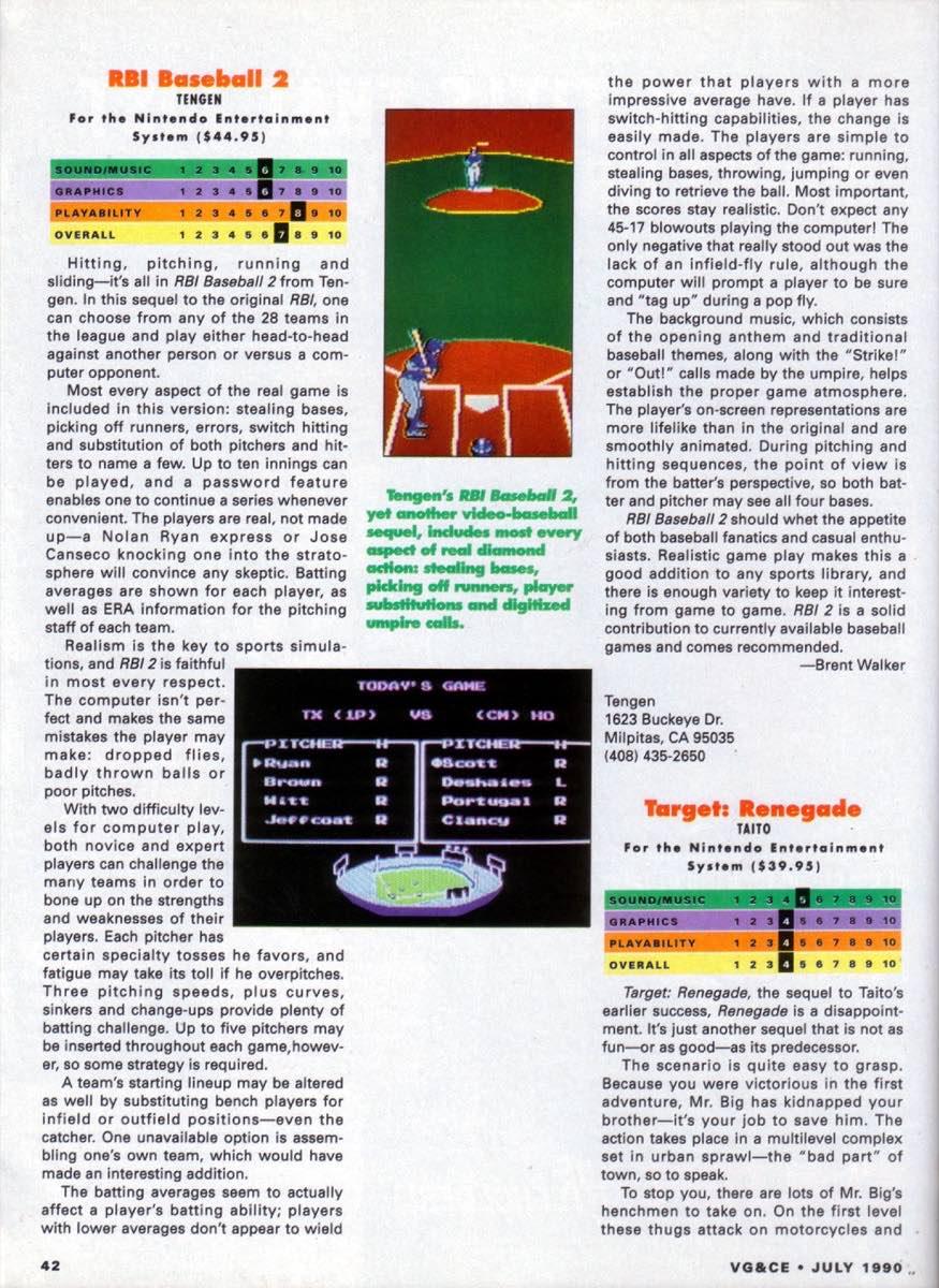 vgandce_1990_07_july pg 042