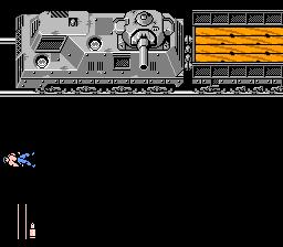 Ikari-3-23