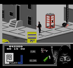 Last-Ninja-8