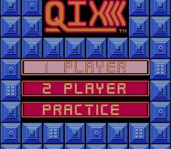 Qix-6