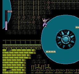 Shadow-Ninja-8