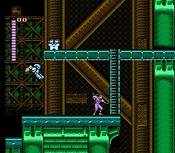 Shadow-Ninja-9