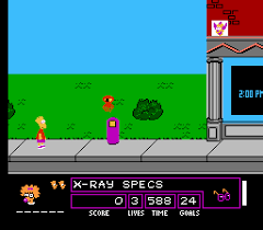 Simpsons-Bart-Space-Mutants-7