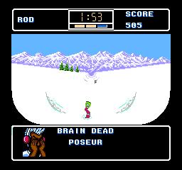 Ski-or-Die-10