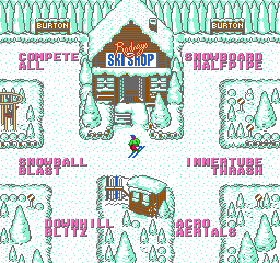 Ski-or-Die-3