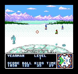 Ski-or-Die-4