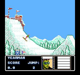 Ski-or-Die-6