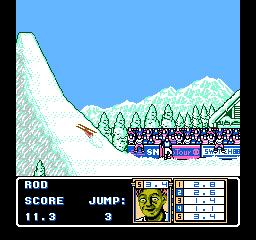 Ski-or-Die-7