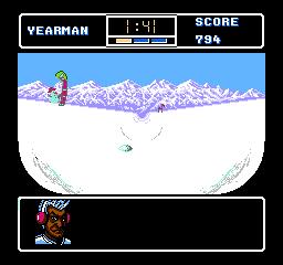 Ski-or-Die-9