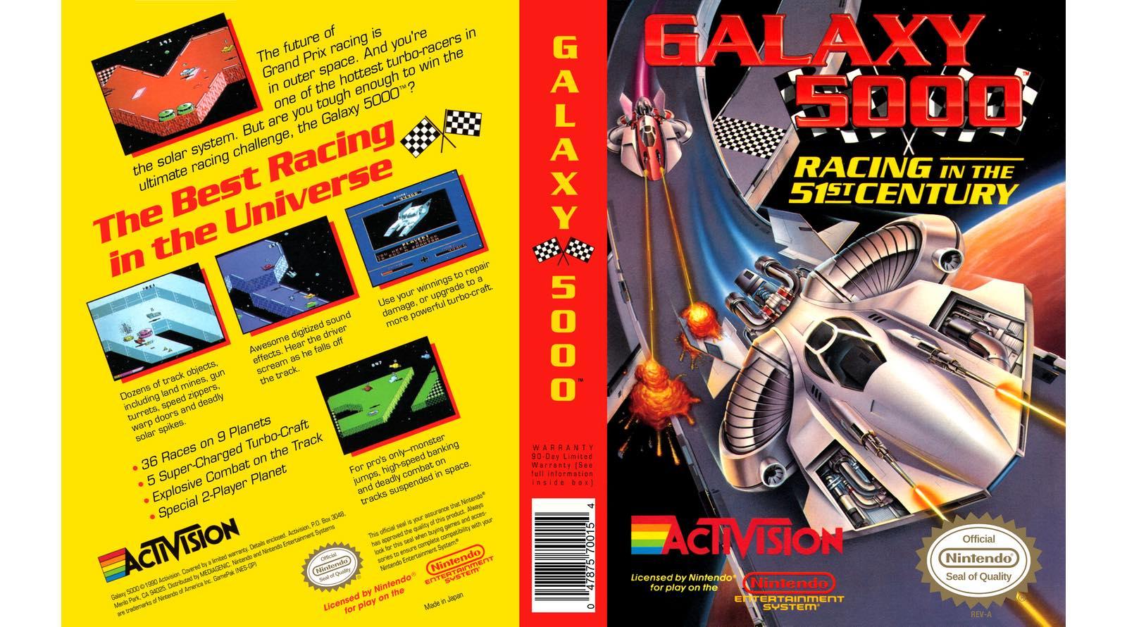 feat-galaxy-5000