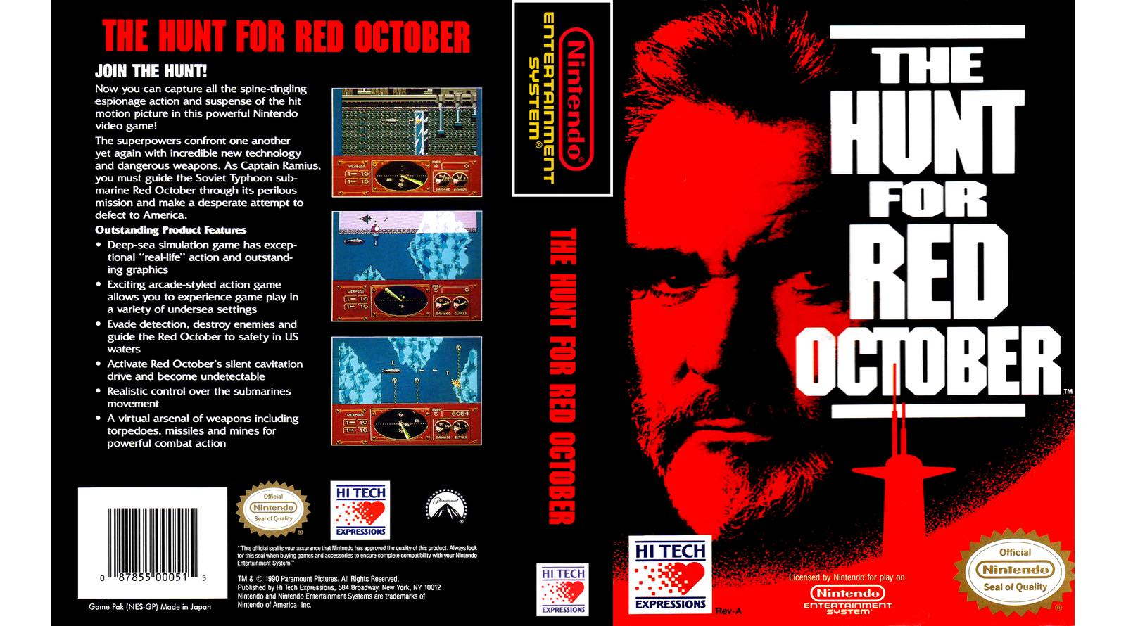 feat-hunt-red-october