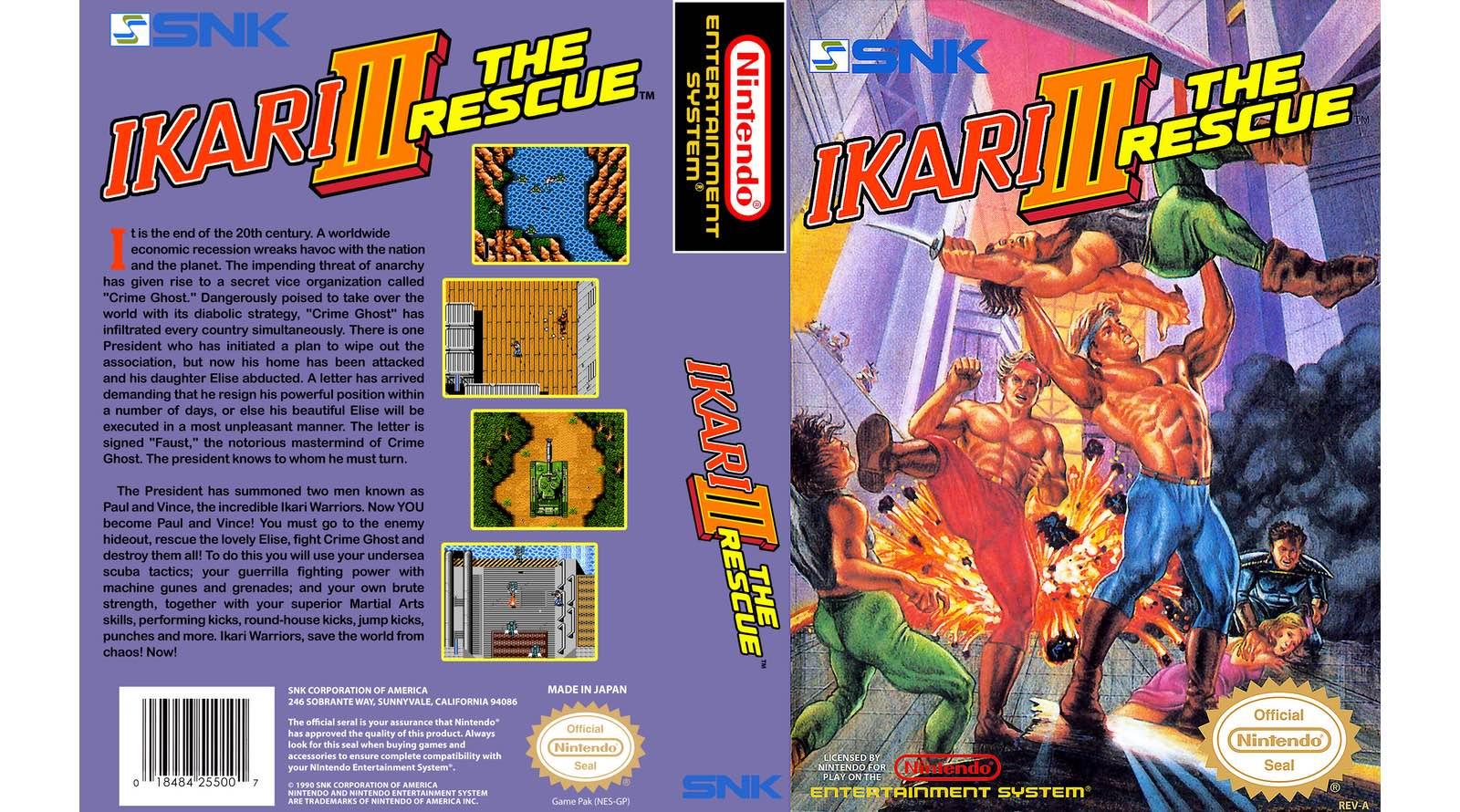 feat-ikari-3