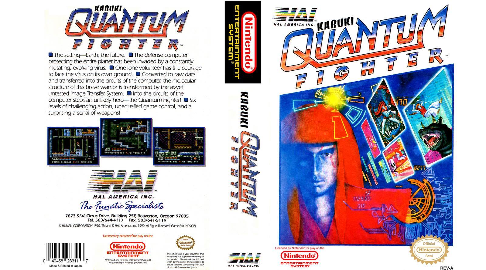 feat-kabuki-quantum-fighter