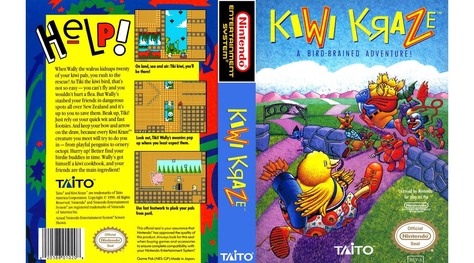 feat-kiwi-kraze