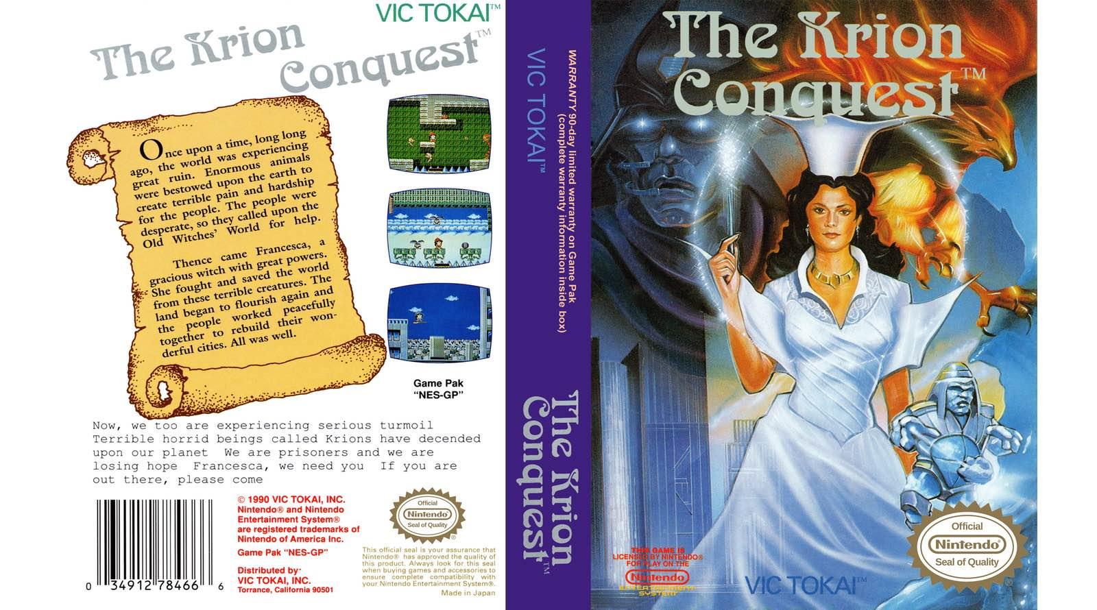 feat-krion-conquest