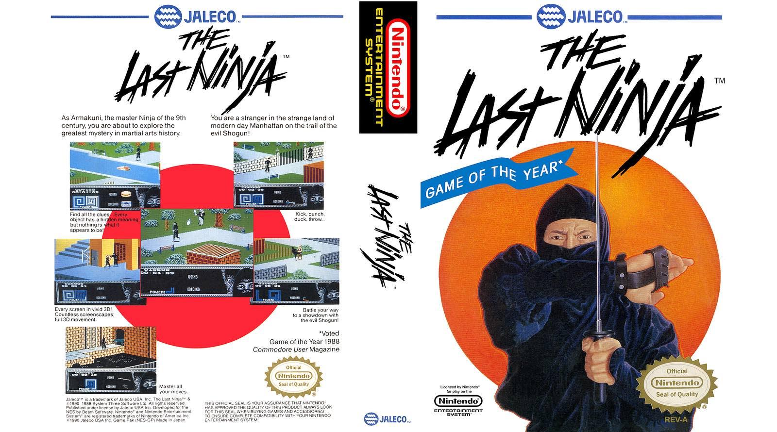 feat-last-ninja