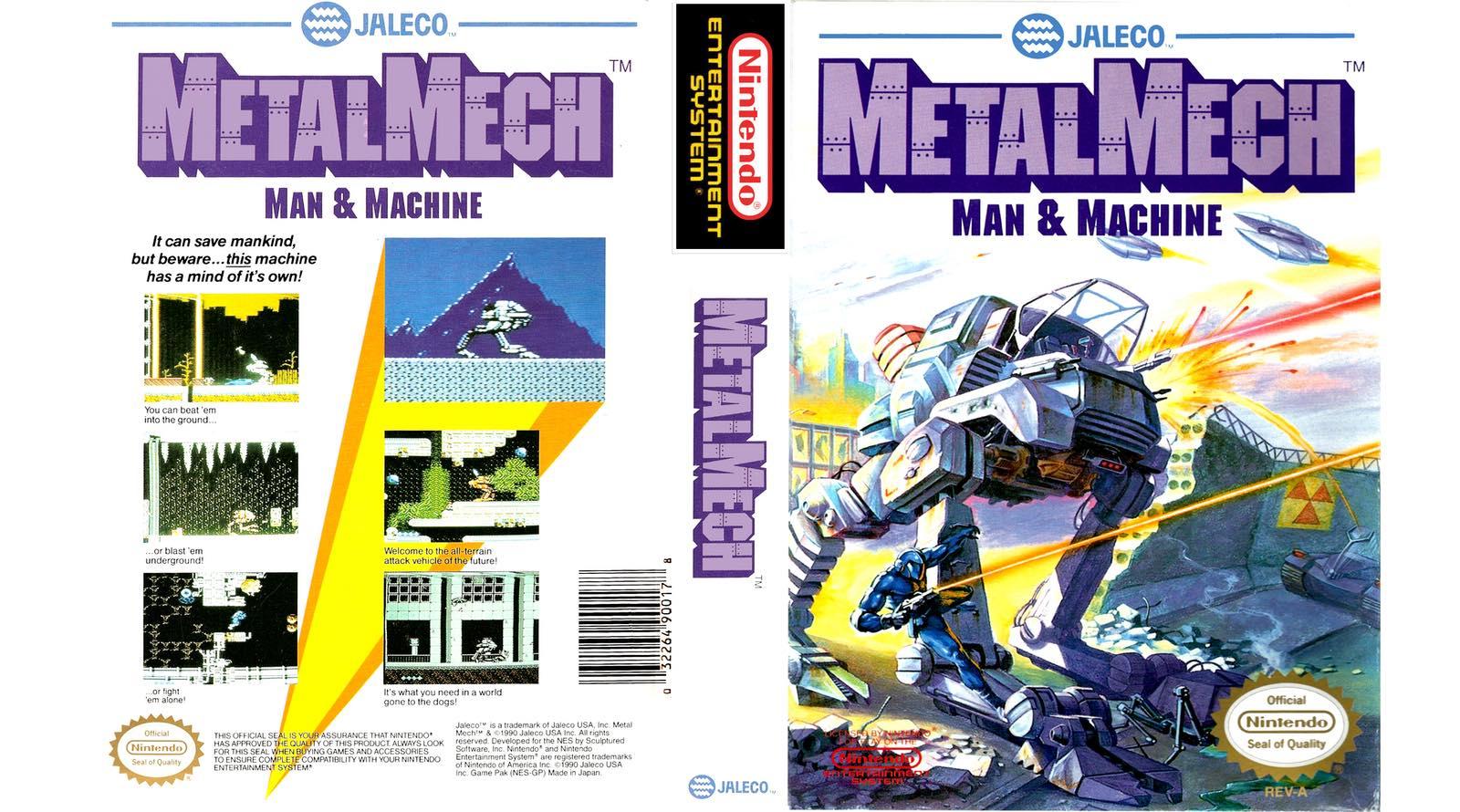feat-metal-mech