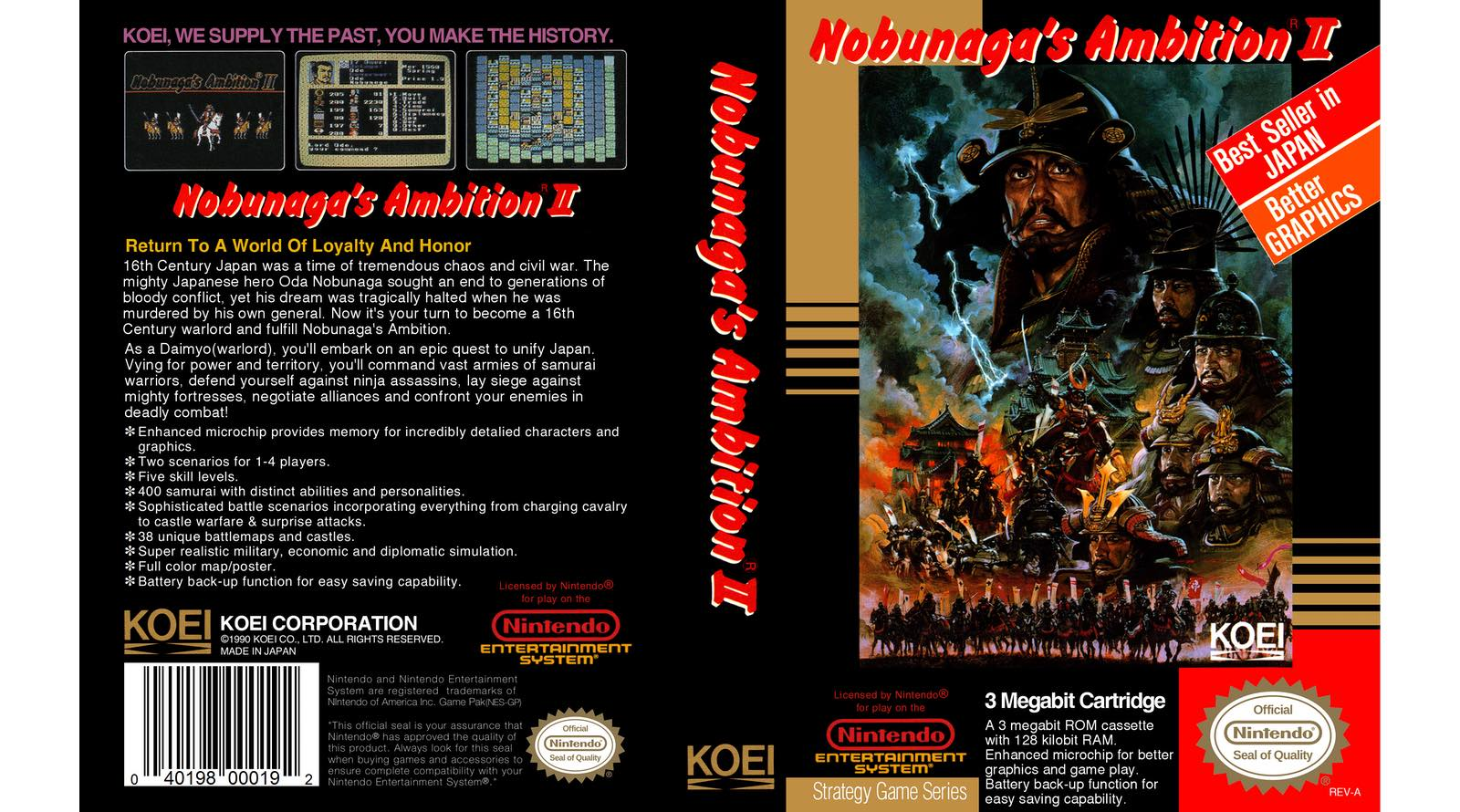 feat-nobunaga-2