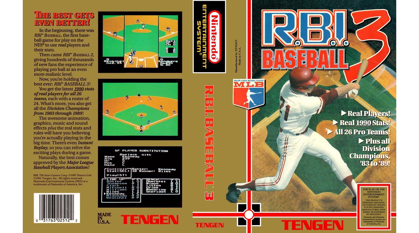 feat-rbi-baseball-3