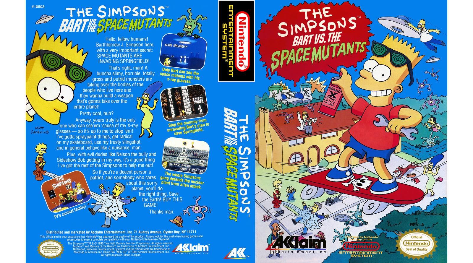feat-simpsons-bart-space-mutants