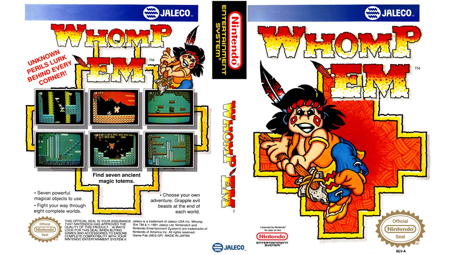 feat-whomp-em